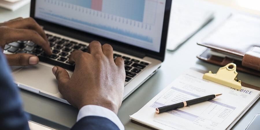 ¿Qué es y cómo funciona el concurso de acreedores?