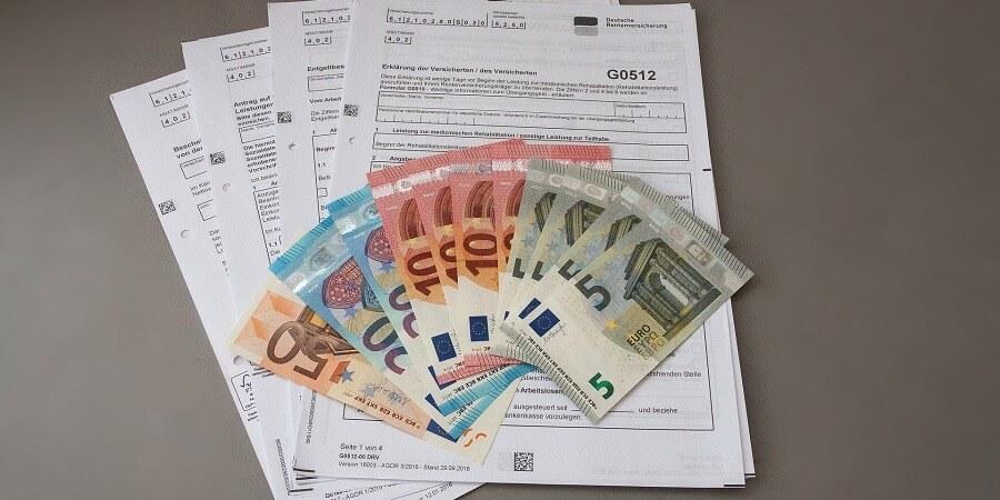 Ley de segunda oportunidad y deudas con Hacienda